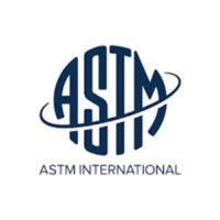 ASTM-International_Sealy-Baby