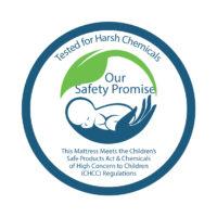 Sealy Baby CHCC-Logo