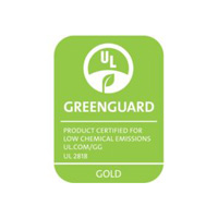 GREENGUARD-GOLD