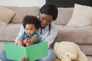 Unplug Your Kids: 3 Simple Ways to Help Kids Unplug from Technology