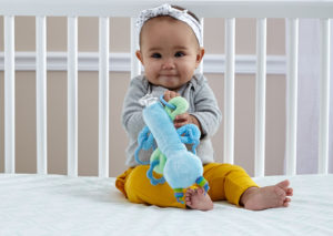 Baby Crib Mattress Guide : What To Look For When Buying A Crib Mattress